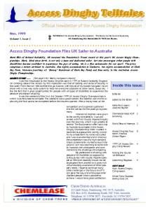 1-2_nov99_Page_1