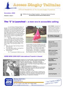 2-2 00 November2_Page_1