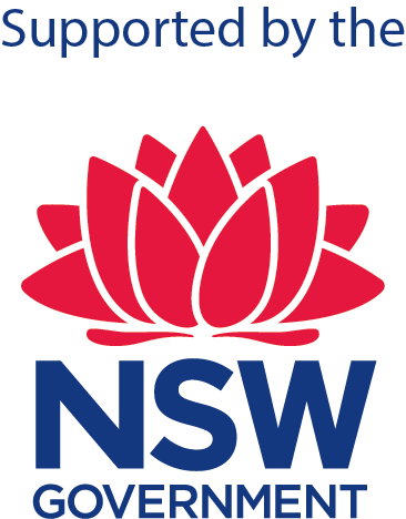 supported-by-the-nsw-government