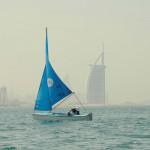 Dubaic